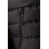 Arcteryx M's Cerium LT Jacket Riptide